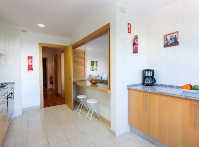 1 Bedroom Apartment At Corcovada In Albufeira Wi Fi